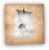 Drachenjäger kommen Kleines Tarnboot