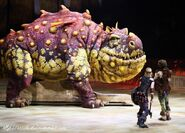How-to-train-your-dragon-live-show