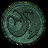 Aufspürerklasse-Runenstein