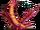 Sqyrm/Dragons - Aufstieg von Berk