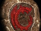 School of Dragons/Drachen
