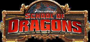 Sod-forum-logo