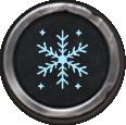 Stable Quest Fähigkeit Eis