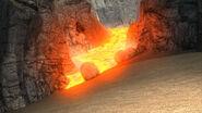 Vulkaninsel 05