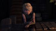 Astrid Der Büffelstachel 2