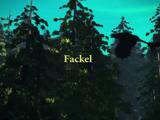 Fackel (Folge)