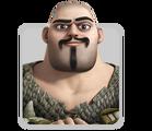 Reiker Grimborn