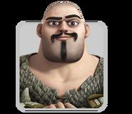 Ryker-icon