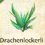 Drachenleckerli