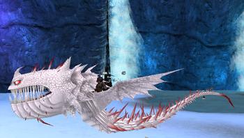 brüllender tod mutation/school of dragons | drachenzähmen leicht gemacht wiki | fandom powered