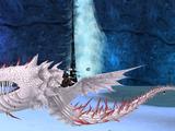 Brüllender Tod (Mutation)/School of Dragons
