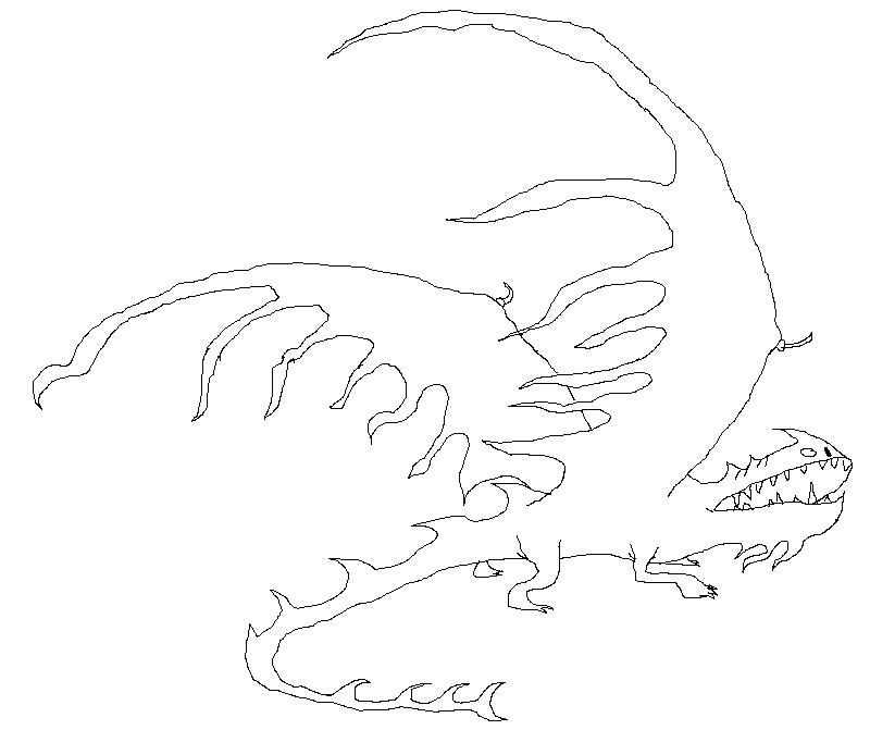Bild Skrill Buch Der Drachen Jpg Drachen Wiki Fandom Powered By Wikia