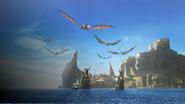 Dragons - FA Bild 1
