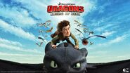 Dragons-Riders-of-Berk-1600x900-HD-Wallpapers-1