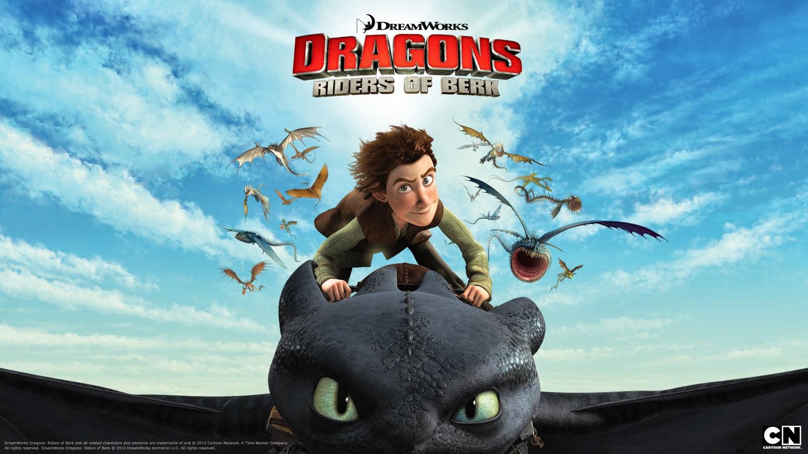 Bild - Dragons-Riders-of-Berk-1600x900-HD-Wallpapers-1.jpg ...