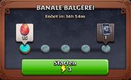 TU Quests - Banale Balgerei 1