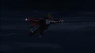 Drachenflieger 2