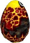 Eruptodon