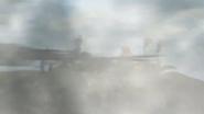 Dragons-Die Reiter von Berk Vorspann 32