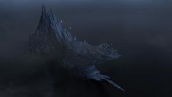 Insel der Verbannten