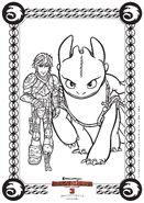 Dragons3 Sammelmappe3 04