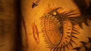 DgaZ 17 - Buch der Drachen Flüsternder Tod
