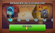 TU Quests - Donnerklaueheimkehr 1