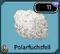 Polarfuchsfell