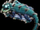 Seidenspanner/Dragons-Aufstieg von Berk