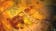 Dragon Manual - Nadder 3
