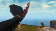 Dragons-Die Reiter von Berk Vorspann 05