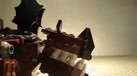 Lego Drachenbauen leicht gemacht-1