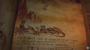 Dragon Manual - Schrecklicher Schrecken 1