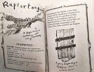 Plattiraptor4
