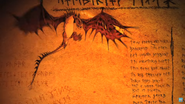Dragon Manual - Albtraum 3