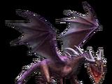 Grimmige Gieren/Dragons - Aufstieg von Berk