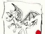 Drachenesisch