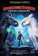 Buch 1 Filmcover 3