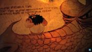 Dragon Manual - Albtraum 2