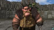 Dragon Training - Schrecklicher Schrecken 3