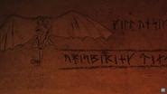 Dragon Manual - Nachtschatten 5