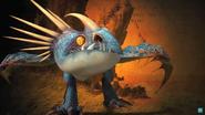 Dragon Manual - Nadder 7