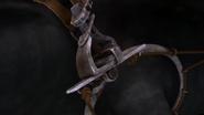 Dragons-Die Reiter von Berk Vorspann 04