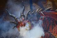 Monstrousightmare+DreamWorks+How+Train+Dragon+ZEQA2lQsOJdl