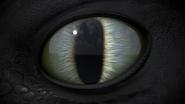 Dragons-Die Reiter von Berk Vorspann 02