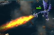 Windstürmer Titan Feuer AvB