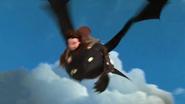 Dragons-Die Reiter von Berk Vorspann 16
