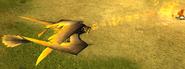 Sturmbrecher Titan Feuer SoD