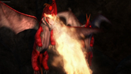 Fire Terror 15