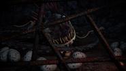 Alvins dragon 8